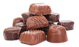 COMPAGNIA DEL CIOCCOLATO: Percorso di degustazione del cioccolato per una o 2 persone da Compagnia del Cioccolato (sconto fino a 59%)