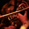 Lansing Symphony Jazz Band – Up to 57% Off Concert