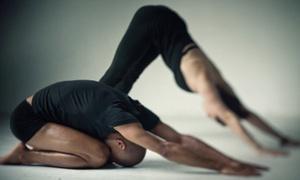 Ateliers de Yoga, 14ème: Zen avec 3 ou 5 cours de Hatha yoga dès 22 € aux Ateliers de Yoga au coeur du 14ème