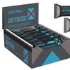 Matrix 24 High-Protein Flapjacks