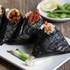40% Off Korean Japanese Cuisine at Oori