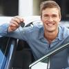 45% Off Designated Driver Service