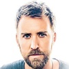 Charles Kelley — Up to 40% Off Concert