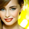 Up to 75% Off Permanent Makeup