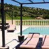 Languedoc : 1 ou 2 nuits avec pdj, spa et dégustation de vins