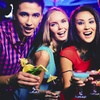 43% Off Tapas and Martinis at Dirty Martini Lounge