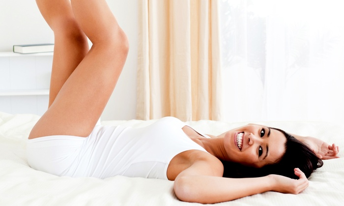 Premier Skin and Laser - Dania Beach: Three Laser Spider-Vein Treatments for One or Two Areas at Premier Skin and Laser (Up to 68% Off)