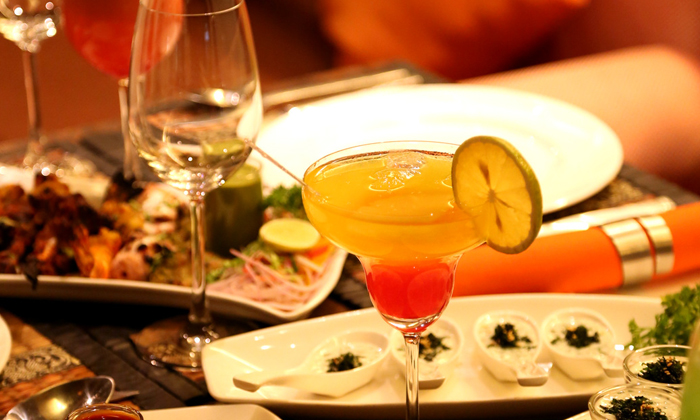 Surprising Dinner Buffet Deals In Delhi Ncr Is There An App For Download Free Architecture Designs Rallybritishbridgeorg