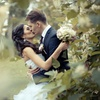 Up to 50% Off Wedding Photography from Natalia Zuk