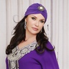 47% Off a Phone Psychic Reading