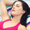 Up to 91% Off Laser Hair Removal in Lorton