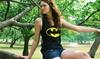 Jenn Carroll Photography - New Jersey: $80 for $150 Worth of Outdoor Photography — Jenn Carroll Photography