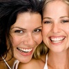 Up to 72% Off Teeth Whitening