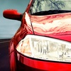 Up to 61% Off Car Wash or Glass Repair in Dacula