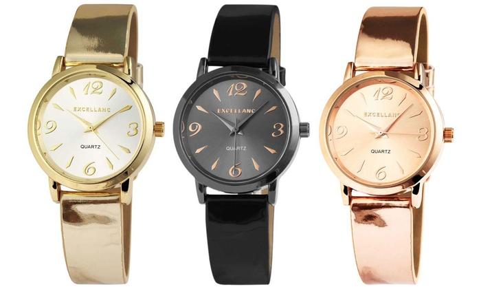 Rezultat iskanja slik za women with watch excellanc