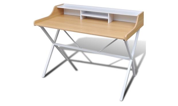 bureaux ou table dessin groupon shopping. Black Bedroom Furniture Sets. Home Design Ideas