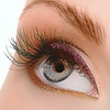 Up to 65% Off Eyelash Extensions at TNN Beauty