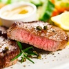 Tejas Rodeo Company – Up to 42% Off Steak or Rodeo Night