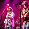 On the Border – Up to 51% Off Eagles Tribute Concert
