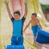 30% Off Water-Park & Adventure Park Visit