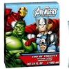 The Avengers Eau de Toilette for Kids