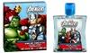 The Avengers Eau de Toilette for Kids: The Avengers Eau de Toilette for Kids (3.4 Fl. Oz.)