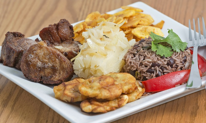 Kubanisches Restaurant Köln