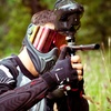 Up to 58% Off from PaintballTickets.ca