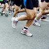 Half Off 5K Run or Walk