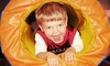 Gymnastics Spot - Mundelein: Gymnastics Classes for Toddlers, 2-Year-Olds, 3–4-Year-Olds, or Kindergartners at Gym Spot (Up to 55% Off)