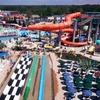 Up to 42% Off at Funtown Splashtown USA