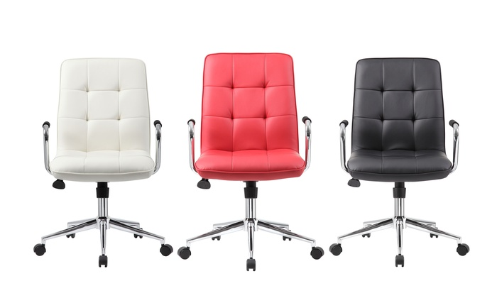 Beautiful Bell Office Furniture  Products