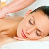 48% Off Massage or Spa Treatment at Peaceful Solutions