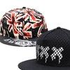Diron Jacquard Hat Collection