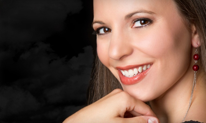 Galen Filbrun, DDS, Inc. - Modesto: $45 for a Dental Checkup with Exam, X-rays, and Cleaning at Galen Filbrun, DDS, Inc. ($278 Value)
