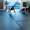 Up to 91% Off at CrossFit Echelon