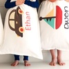53% Off Personalized Pillow Cases