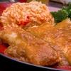Up to 54% Off Salvadoran Food at Restaurante Mi Casita