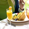 Up to 52% Off Lunch or Brunch for Two at MK Valencia