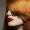 Up to 58% Off Keratin Treatment at The Blow Out Bar