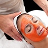 Up to 59% Off Anti-Aging Facial