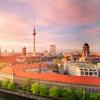 Berlin-Mitte: 2-3 Nächte im historischen Stadthotel inkl. WiFi