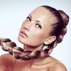 Up to 72% Off Haircut, Color, or Keratin at Divaz Salon