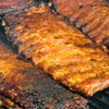 35% Off Barbecue at Carolina Smoke