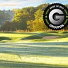 Up to 52% Off at Amana Colonies Golf Course