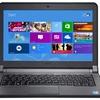"""Dell Latitude 13.3"""" Laptop with Intel Core i3-4005U Processor"""