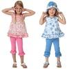 Candy Bean Kids' Skirts, Shorts, and Capri Leggings