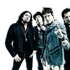 Big Air MX Rock Festival with Buckcherry – Up to 51% Off
