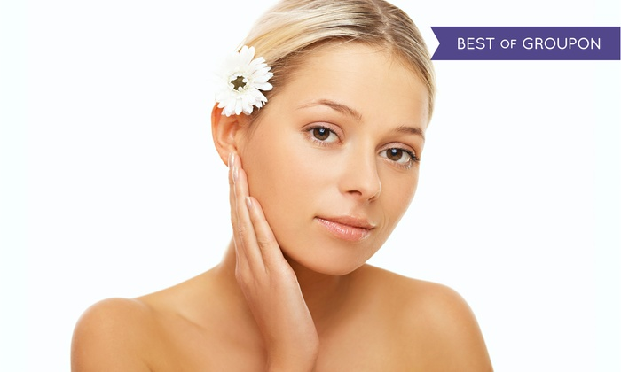 Beleza Med Spa - Multiple Locations: One or Two Photofacials at Beleza Medical Spa (Up to 83% Off)