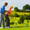 Four Group Golf Lessons £15